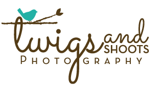 Twigs and Shoots Photography